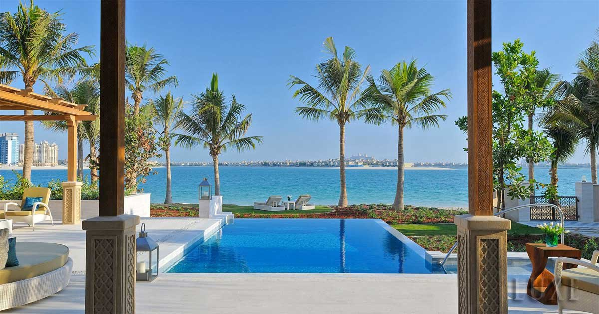 Swimming pool homes for sale - Homes with swimming pools for sale ...