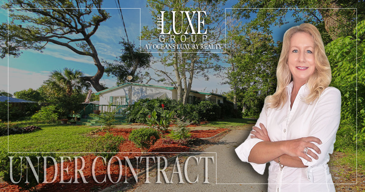 167 Riverside Drive Ormond Beach side Homes For Sale - The LUXE Group 386-299-4043