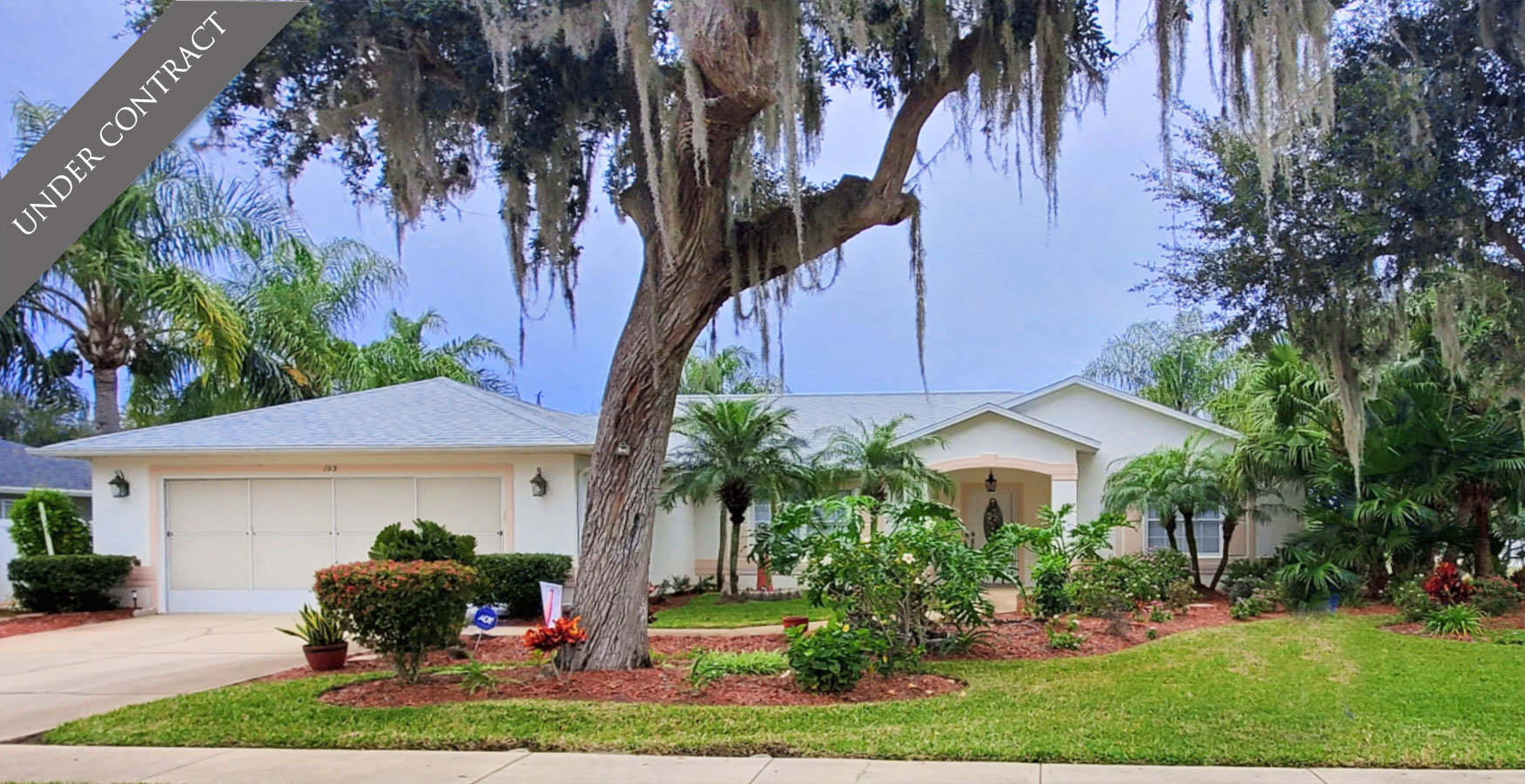 South Daytona Real Estate For Sale. 103 Spinnaker Circle