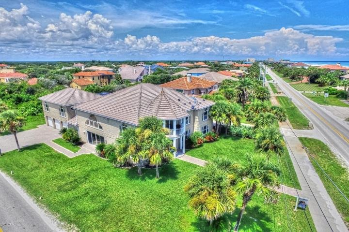 4892 S. Atlantic Avenue Ponce Inlet - Open House