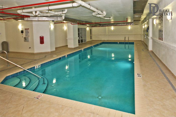 Island Crowne Condo 1202 Daytona Beach Condos For Sale. 1900 N Atlantic Ave. Under Contract. Indoor Heated Salt Lap Pool