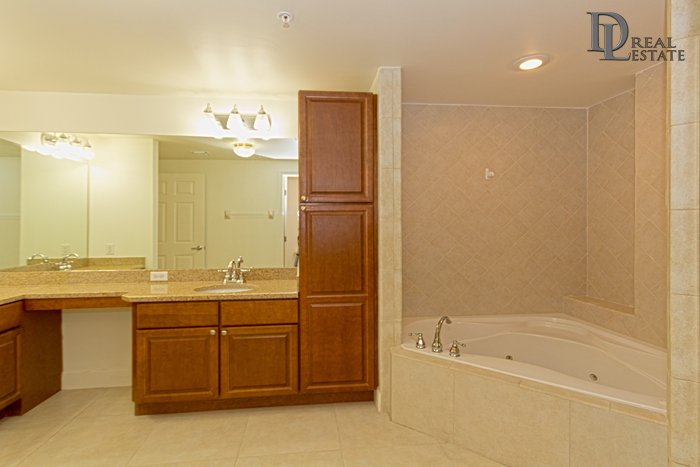 Island Crowne Condo 1202 Daytona Beach Condos For Sale. 1900 N Atlantic Ave. Under Contract. Granite Master Bathroom